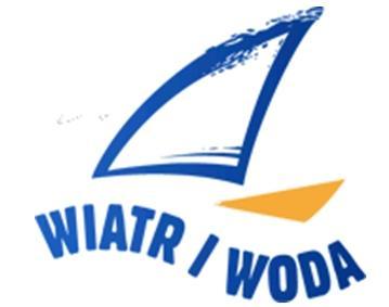 logo imrezy