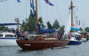 BalticSail_Parada_FotMZwierz_670133