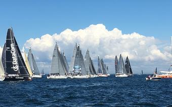 Mistrzostwa Europy ORC